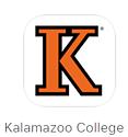 K Mobile App icon