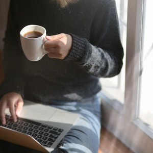 Start guide to working remotely