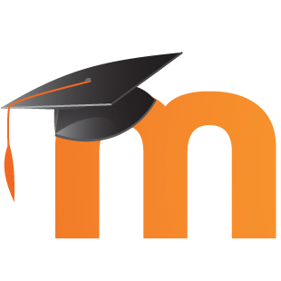 Forums and Other Options: Student Writing in Moodle
