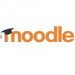 Spring Moodle Course Availability Extended